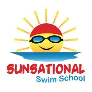 Avatar for Sunsational Swim School - Home Swim Lessons