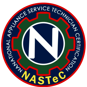 We are NASTec Certified
