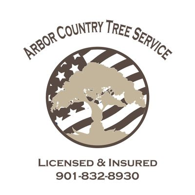 Avatar for Arbor Country Tree Service