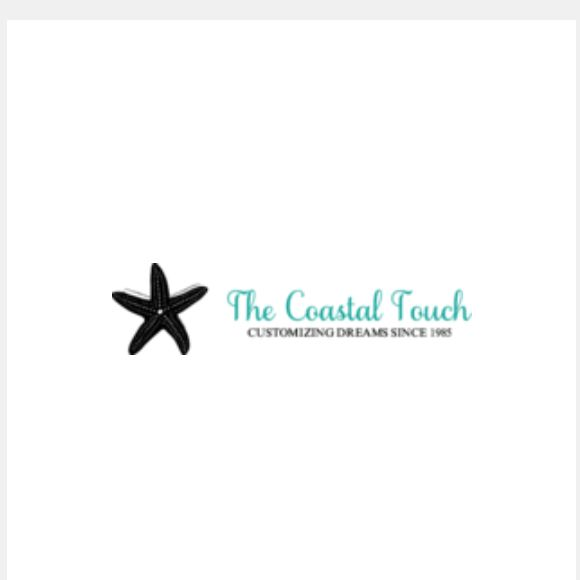 Coastal Touch
