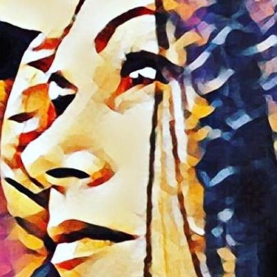 Avatar for Stefanie Munsterman-Robinson Cedar Rapids, IA Thumbtack