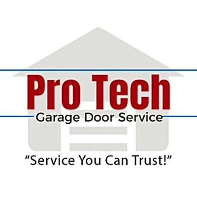 Pro Tech Garage Door Service Oceanside, CA Thumbtack