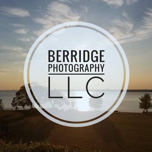 Berridge Photography, LLC