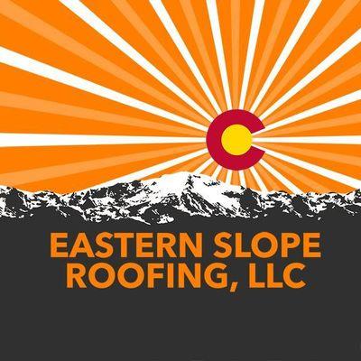 Avatar for Eastern Slope Roofing