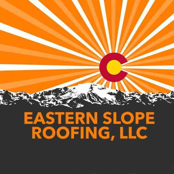 Eastern Slope Roofing