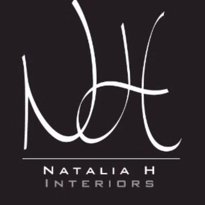 Avatar for Natalia H Interiors