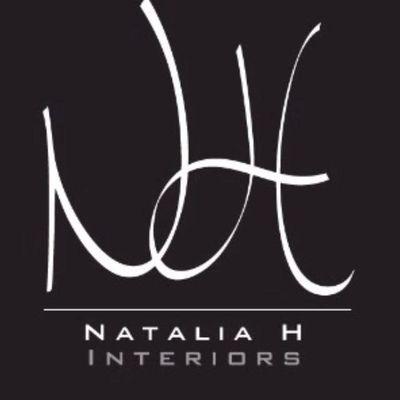 Avatar for Natalia H Interiors