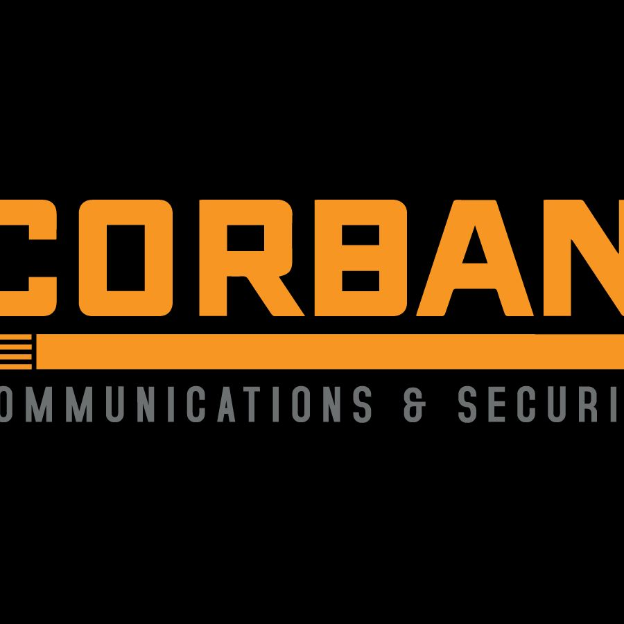 Corban Communications & Security