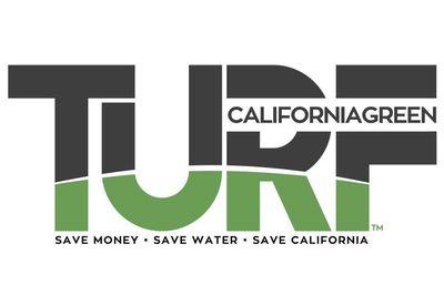 Avatar for Cali Green Turf El Segundo, CA Thumbtack