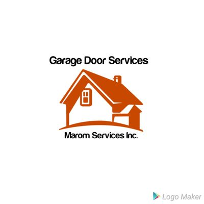 Avatar for Marom Services, Inc.