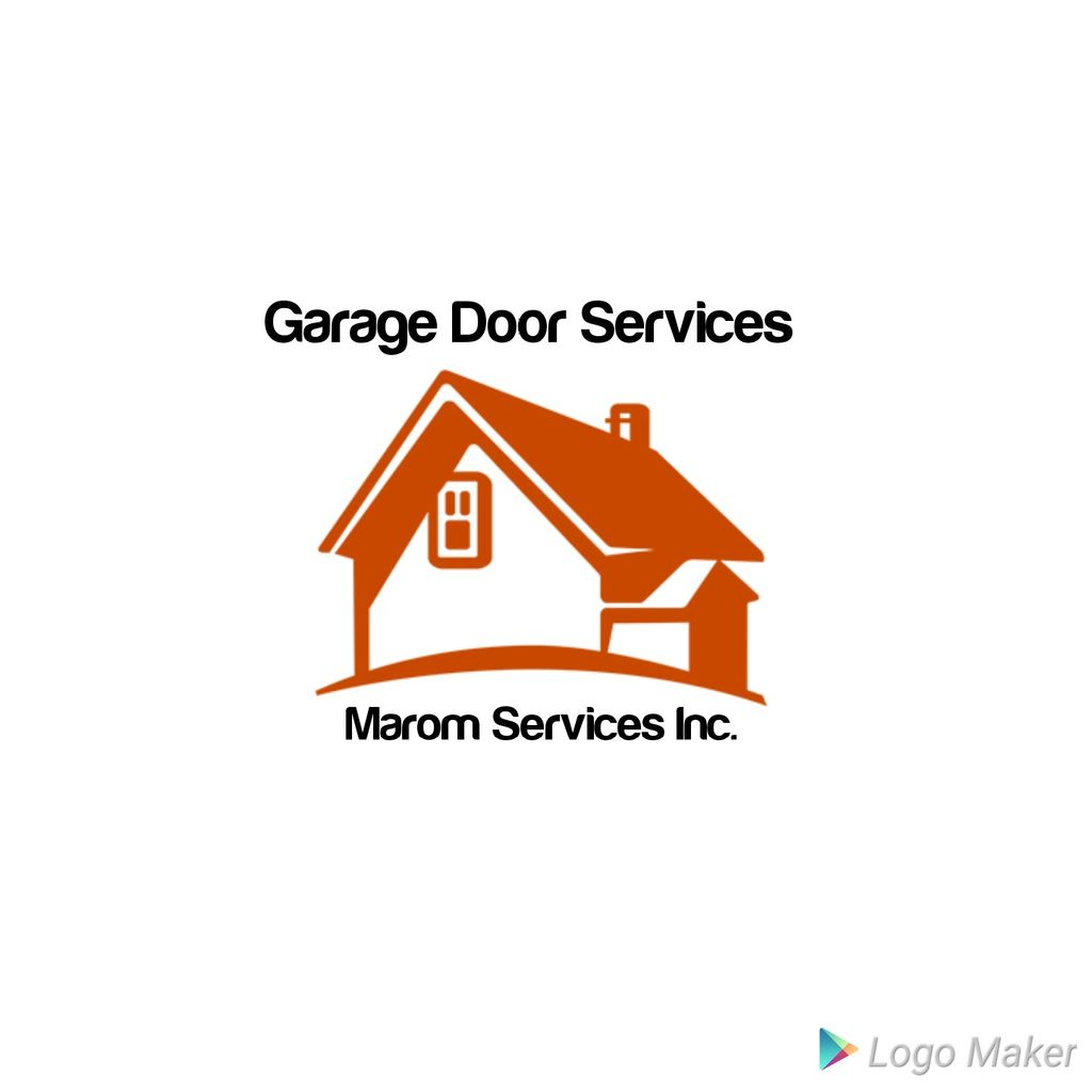 Marom Services, Inc.