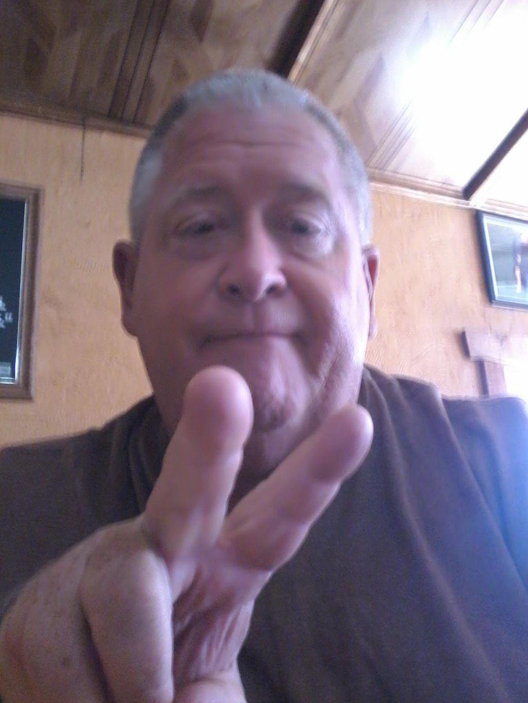 Mr. Trainer Massage Therapist