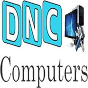 Avatar for DNC Computers and Smartphone Repair Warren, OH Thumbtack