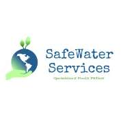 Avatar for SafeWater Services Houston, TX Thumbtack