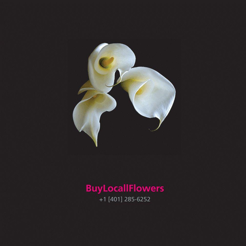 BuyLocallFlowers