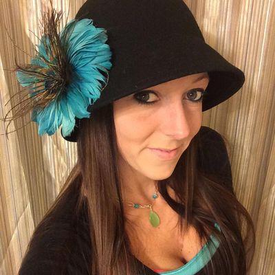 Avatar for Eden Massage Amarillo, TX Thumbtack