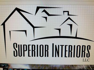 Avatar for Superior Interiors LLC Appleton, WI Thumbtack