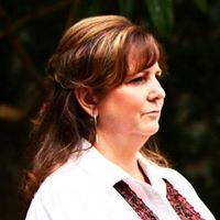 Avatar for Sandy Powell Wilmington, NC Thumbtack