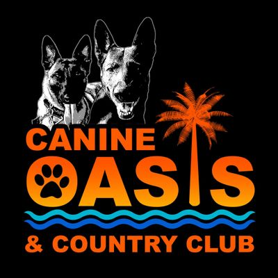 Avatar for Canine Oasis Meridianville, AL Thumbtack