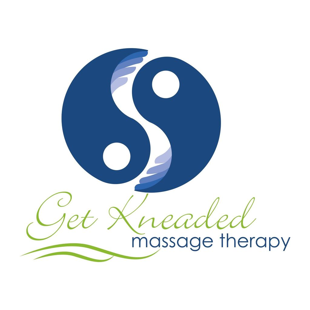 Get Kneaded Massage Therapy