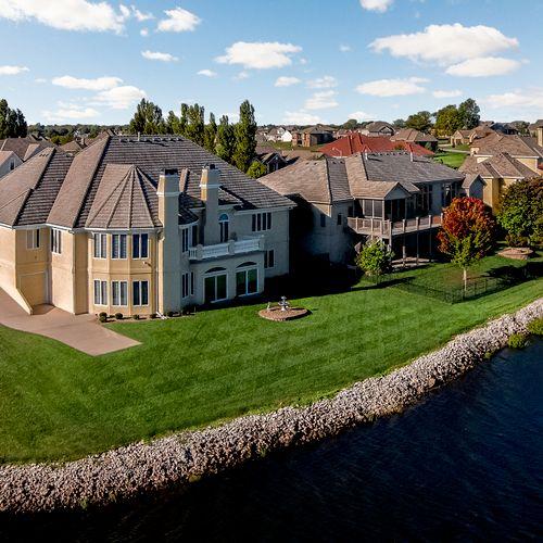 SherpaMedia.co - Real Estate