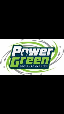 Avatar for Powergreen Pressure Washing and Lighting Olmsted Falls, OH Thumbtack