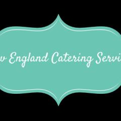 Avatar for New England Catering Service Pawtucket, RI Thumbtack