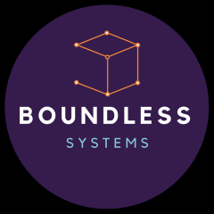 Avatar for Boundless Systems, LLC