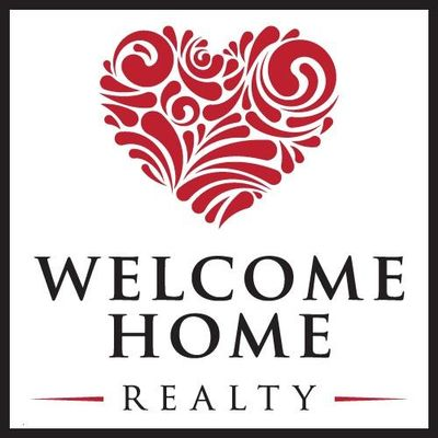 Avatar for Welcome Home Realty at Keller Williams Preferred Raleigh, NC Thumbtack