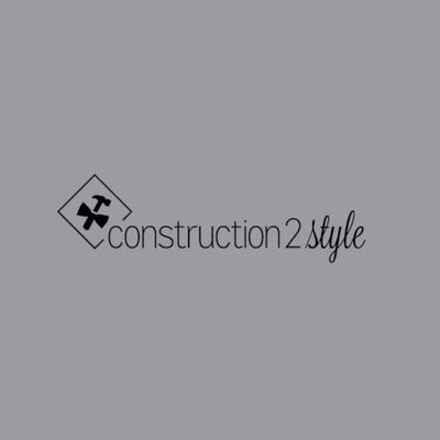 Avatar for construction2style Elk River, MN Thumbtack