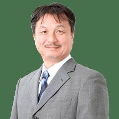 Kenji Ogawara, Japanese Teacher