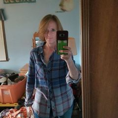 Avatar for Cheryl A. Turner