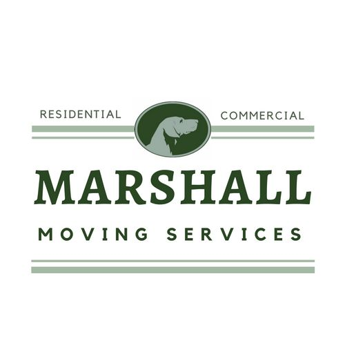 Marshall Moving Services, LLC