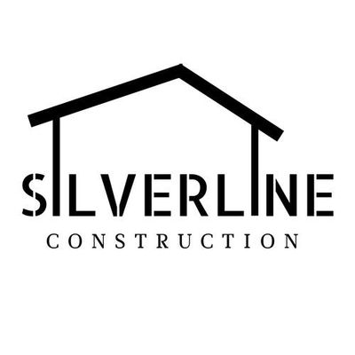 Avatar for Silverline Construction Llc