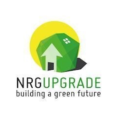 NRG UPGRADE Los Angeles, CA Thumbtack