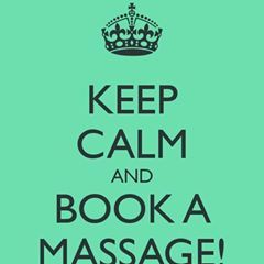 Avatar for Helping Hands That Care Massage Clarksville, TN Thumbtack