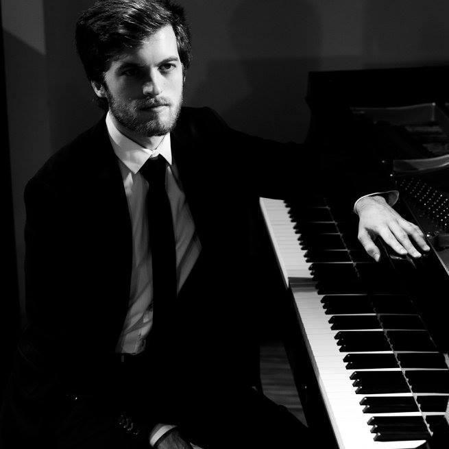 Ryan Slatko Music