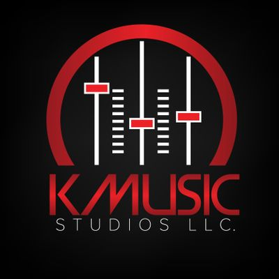 Kmusic Studios LLC Rocky Hill, CT Thumbtack