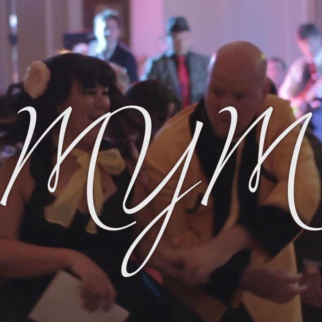 MakeYourName/MakeYourMemory