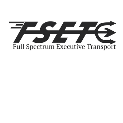 Avatar for Full Spectrum Executive Transport (FSET) Pittsburgh, PA Thumbtack