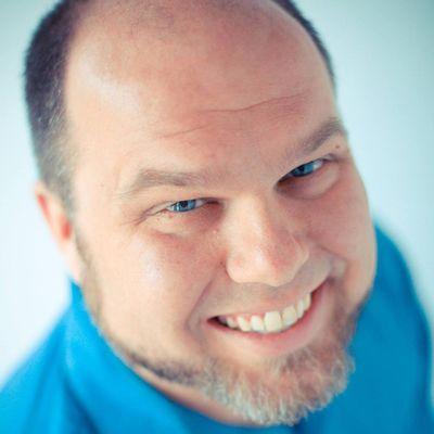 Avatar for Rev. Drew Ludwig Buffalo, NY Thumbtack