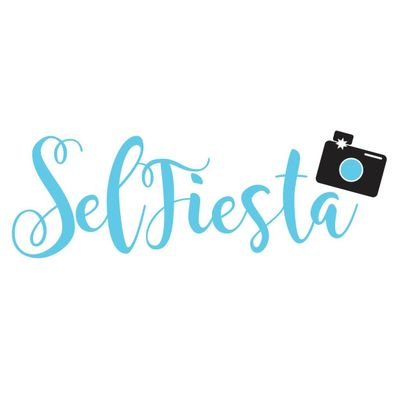 Avatar for Selfiesta Fort Collins, CO Thumbtack
