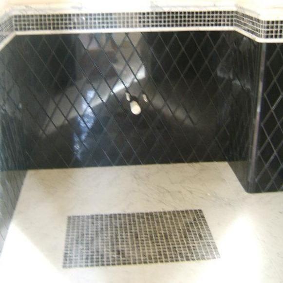 Best Design Tile AZ LLC (Phoenix)
