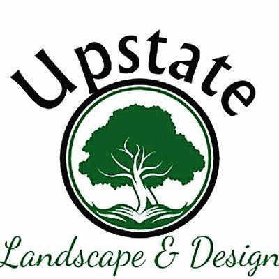 Avatar for Upstate Landscape & Design Buffalo, NY Thumbtack