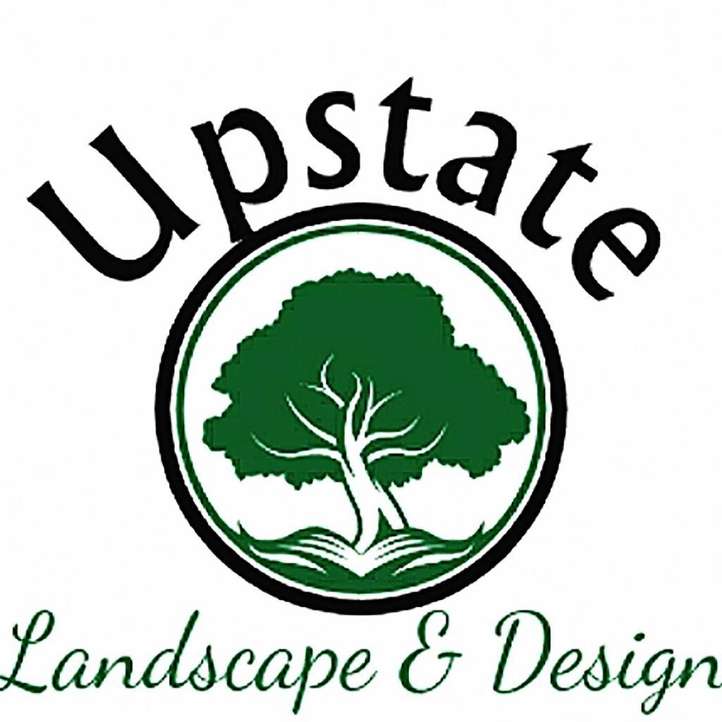Upstate Landscape & Design