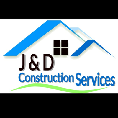Avatar for J&D Construction Service