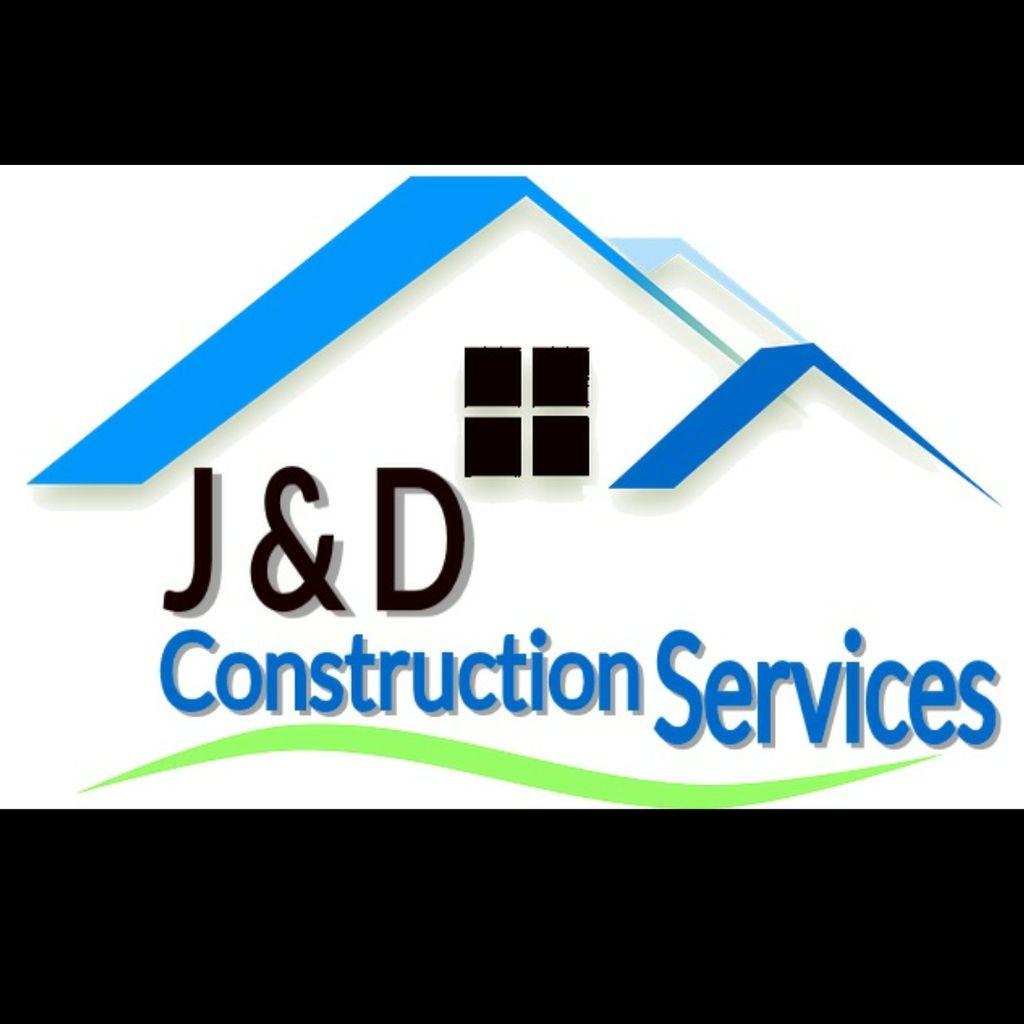 J&D Construction Service