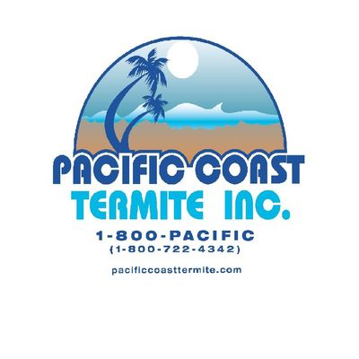 Avatar for Pacific Coast Termite
