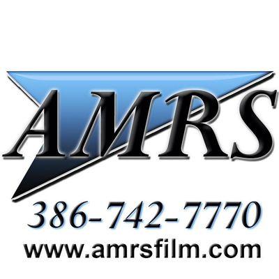 Avatar for Audio Mastering & Recording Services Deltona, FL Thumbtack