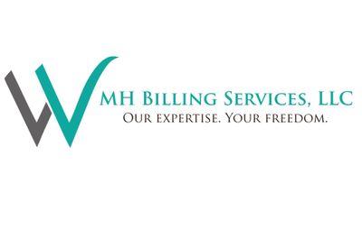 Avatar for MH Billing Services LLC Newport News, VA Thumbtack